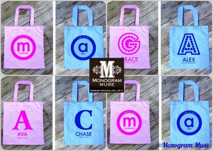 Monogram-Muse-Collage.jpg