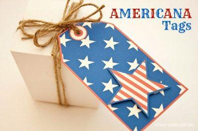 Piggy-Bank-Parties-Americana-Tags2