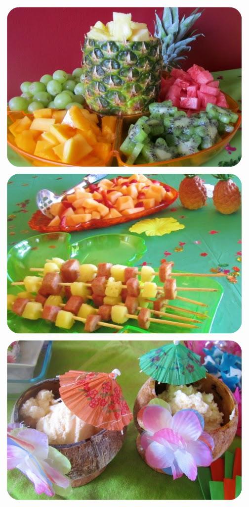 tiki+party+food.jpg