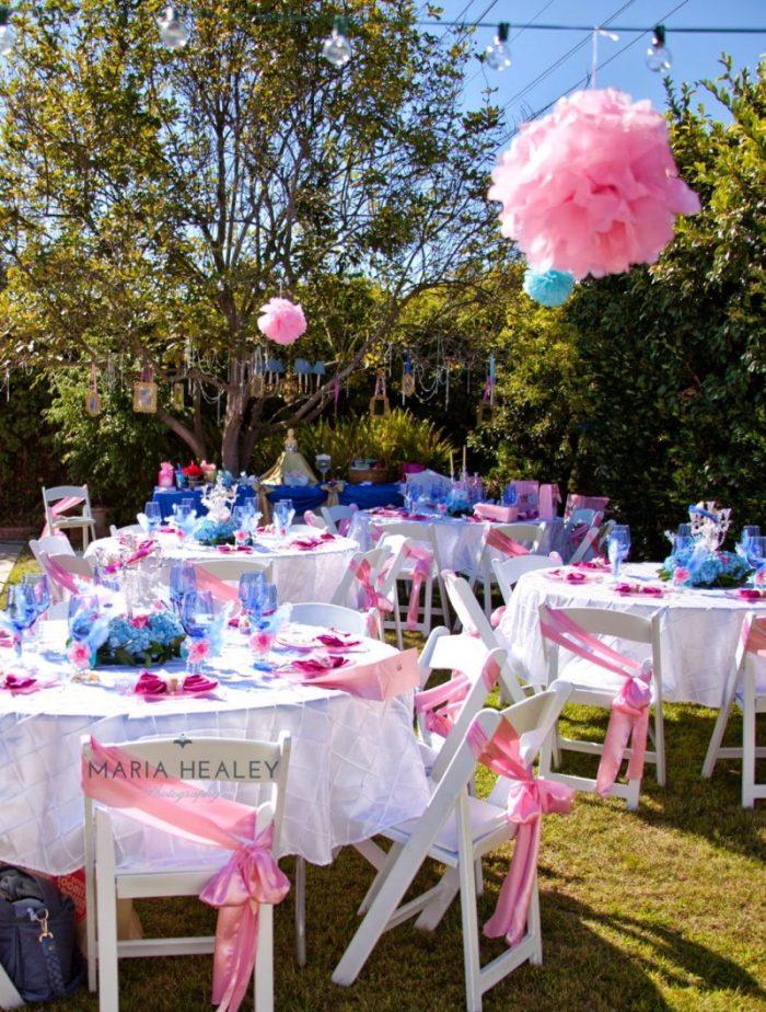 Marie+Antoinette-backyard2.jpg