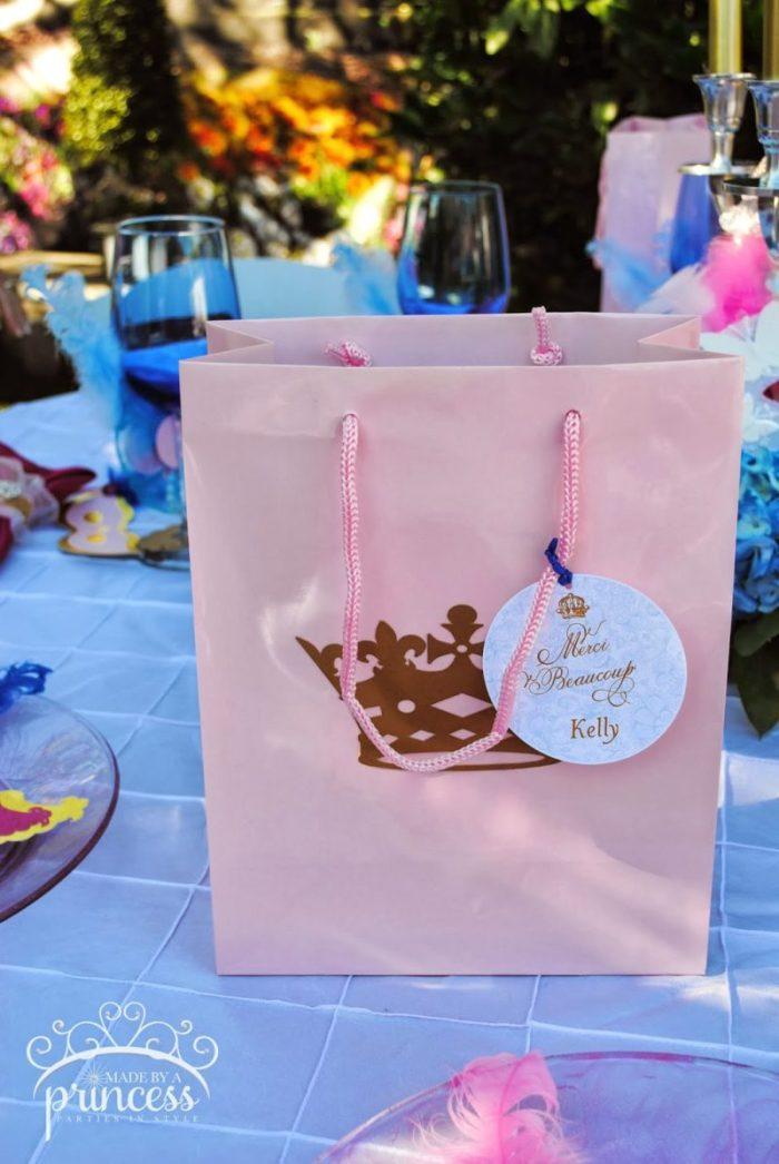 Marie+Antoinette-bag.jpg
