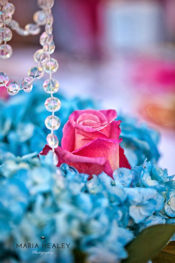 Marie+Antoinette-centerpiece-rose.jpg