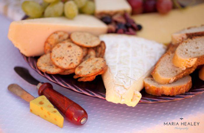 Marie Antoinette-cheese-sm