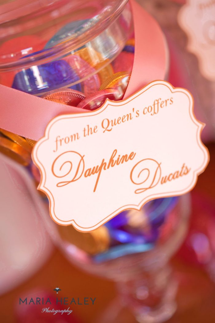 Marie Antoinette-dauphine-ducats-sm