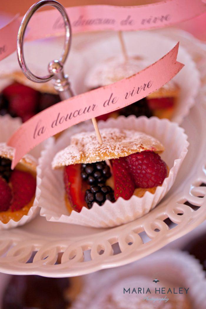 Marie Antoinette-fruit-tart-sm