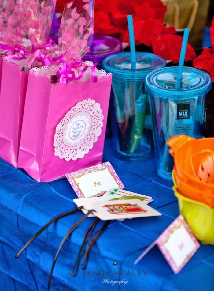 Marie+Antoinette-gifts2.jpg