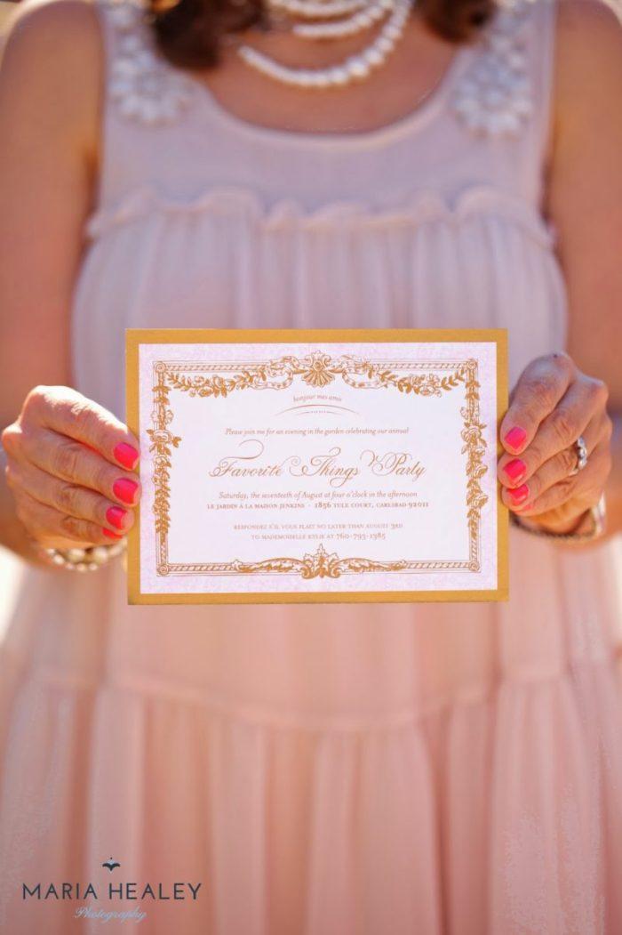Marie+Antoinette-invitation4.jpg