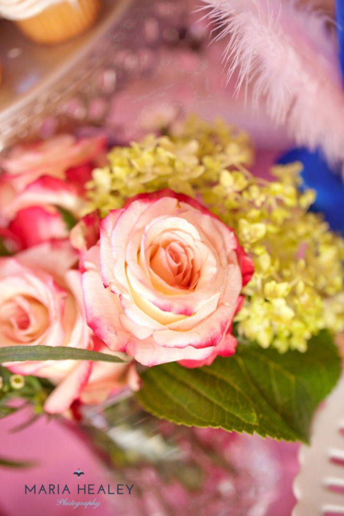 Marie Antoinette-rose-sm