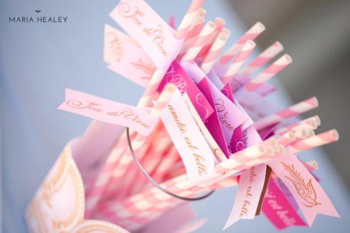 Marie Antoinette-straw-flags2-sm
