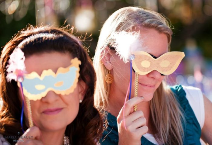 Marie+Antoinette-tania-mindy-masks.jpg