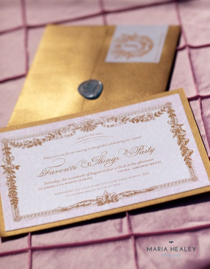 Marie+Antoinette_invitation.jpg