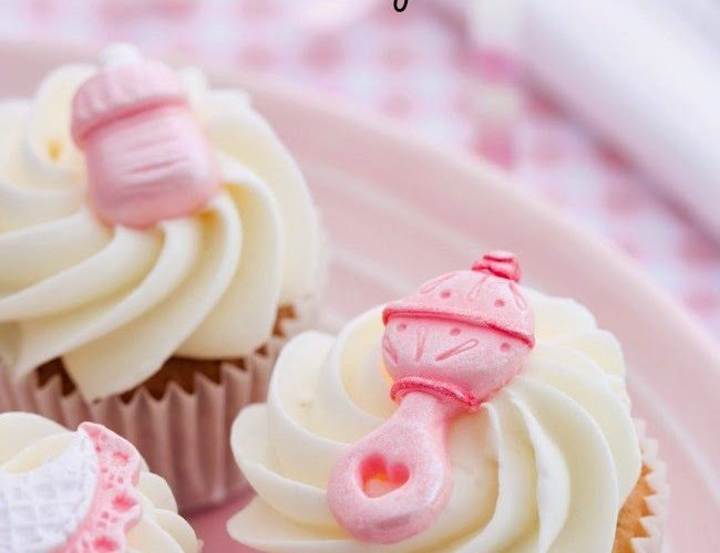 Tips for Planning an Awesome Baby Shower