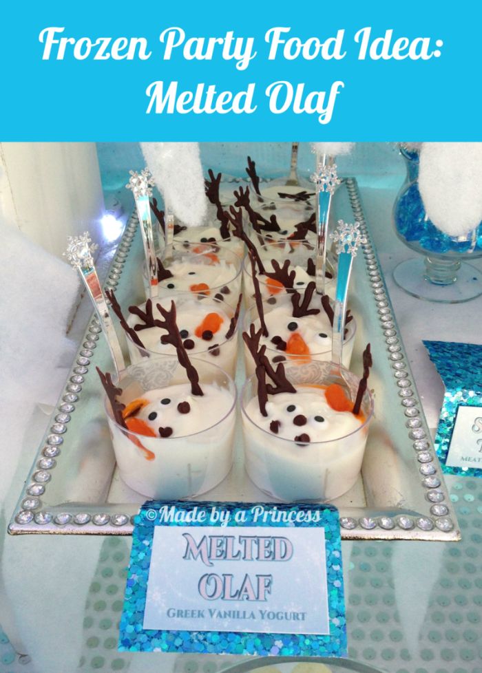 frozen-party-melted-olaf-recipe