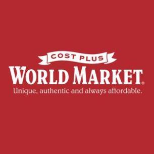 Cost_Plus_World_Market_Company_Logo