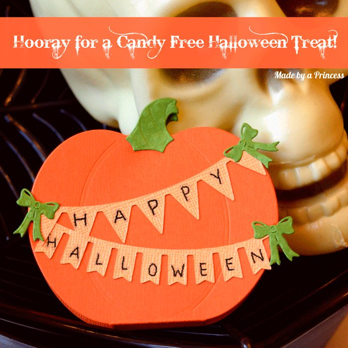 sizzix-pumpkin-favor-main