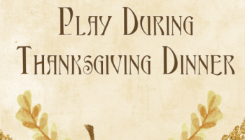 top 20 songs to listen to during thanksgiving dinner - Top 25 Halloween Songs