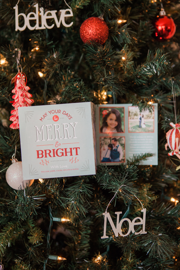 candy cane lane christmas party cards