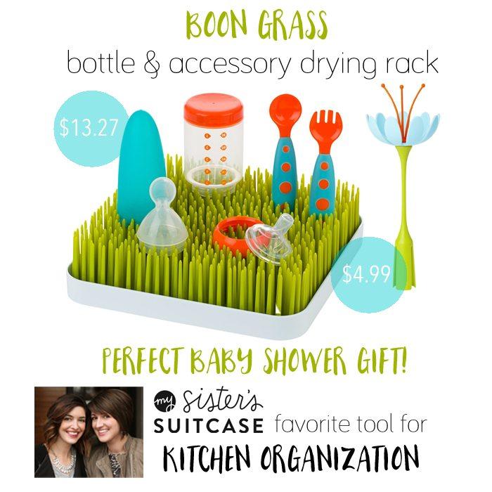 boon-grass-kitchen-organization