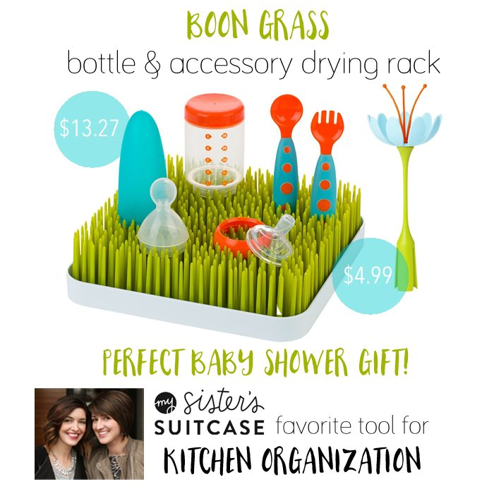 boon-grass-kitchen-organization