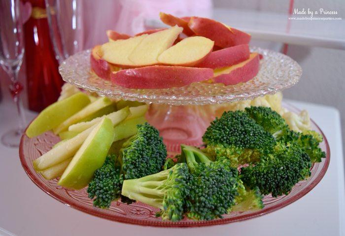 galentines day champagne fondue buffet cheese fondue platter