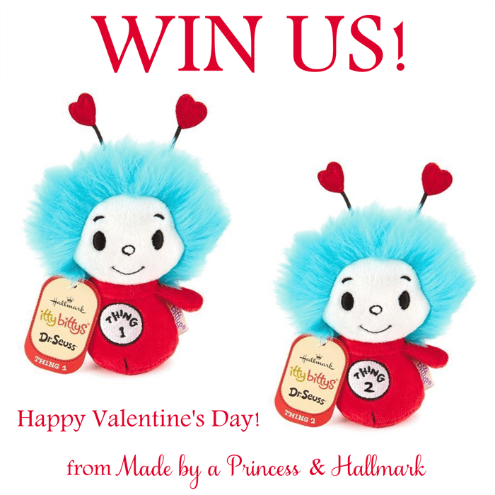 hallmark valentines day giveaway 2016 sq