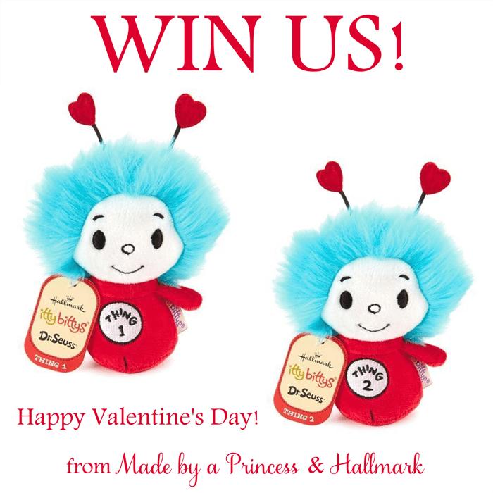 hallmark valentines day giveaway 2016 sq