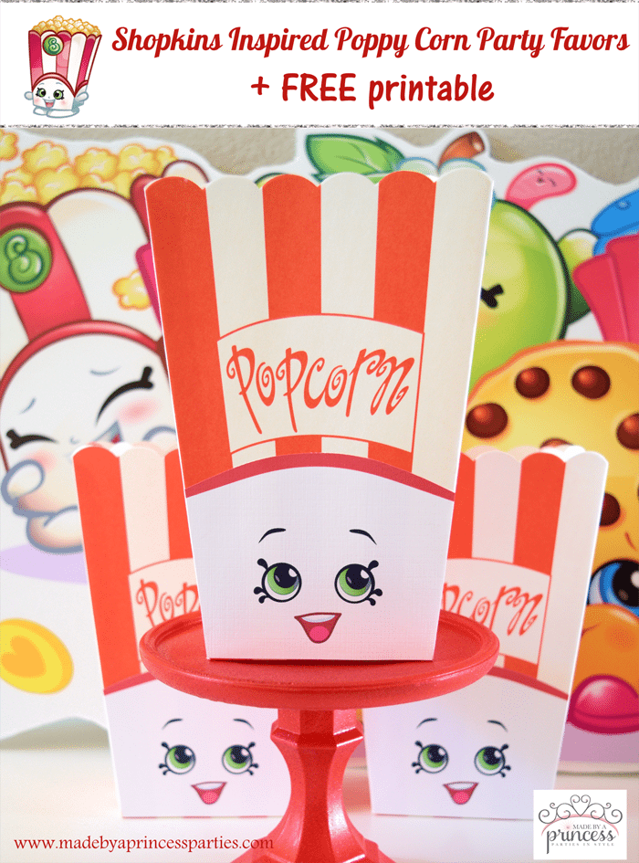 shopkins inspired poppy corn party favor main