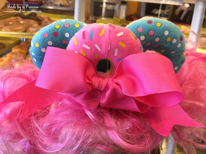 diy-shopkins-shoppie-halloween-costume-donatina-felt-donut-headband