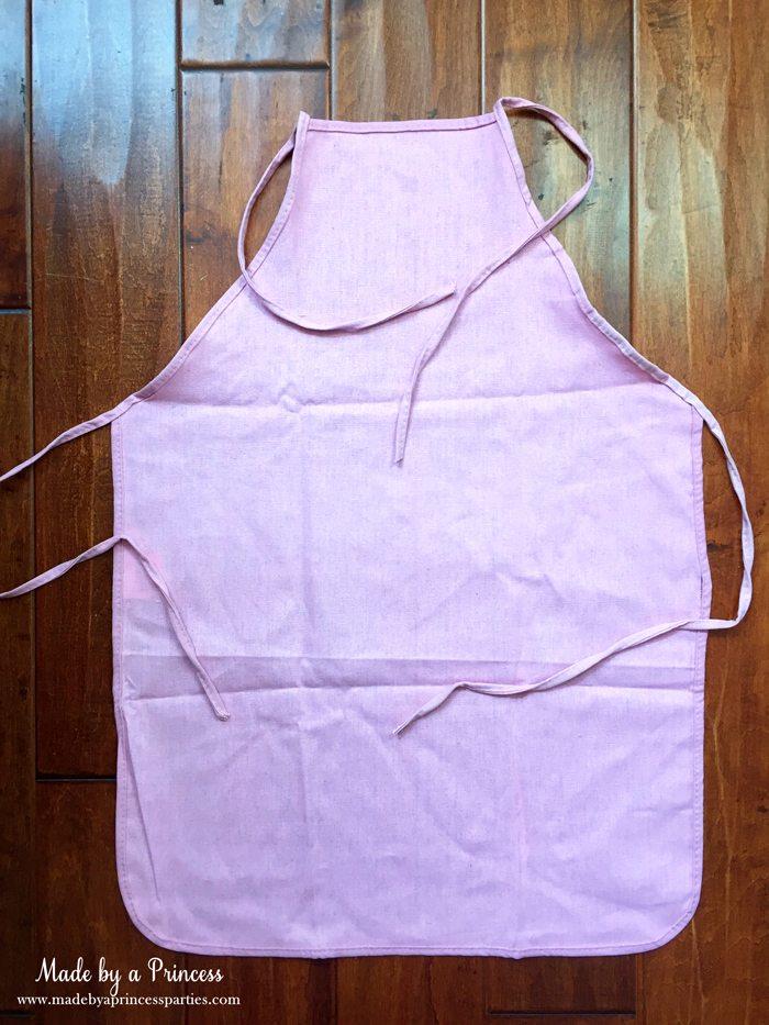 diy-shopkins-shoppie-halloween-costume-make-a-skirt-apron-out-of-full-apron