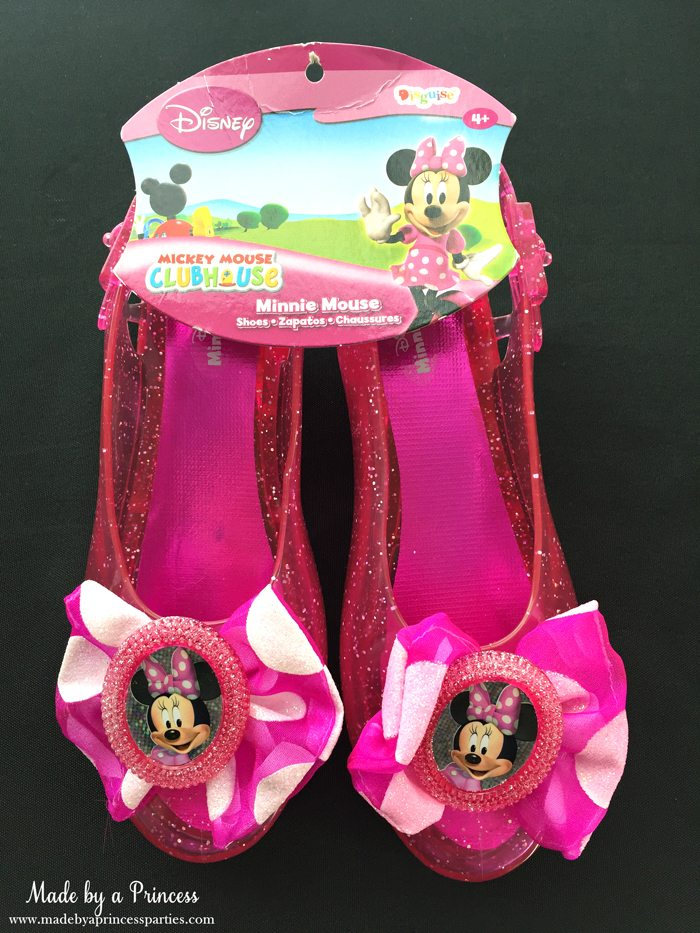 diy-shopkins-shoppie-halloween-costume-minnie-mouse-dress-up-shoes