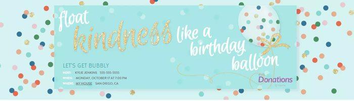 evite-donates-when-you-party-float-kindness-like-a-birthday-balloon-aqua-invite