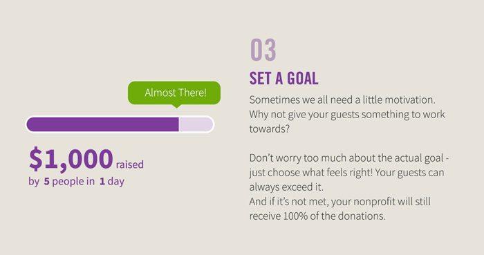 evite-donates-when-you-party-set-a-goal-3