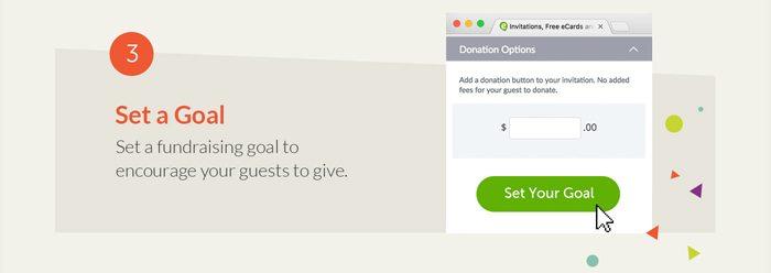 evite-donates-when-you-party-set-goal-6