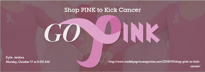 evite-donates-when-you-party-shop-pink-breast-cancer-awareness-month-invite