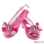 girls-minnie-mouse-shoes-oriental-trading
