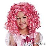girls-pinkie-pie-wig-oriental-trading