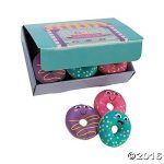 plush-donut-party-donuts-with-box-oriental-trading