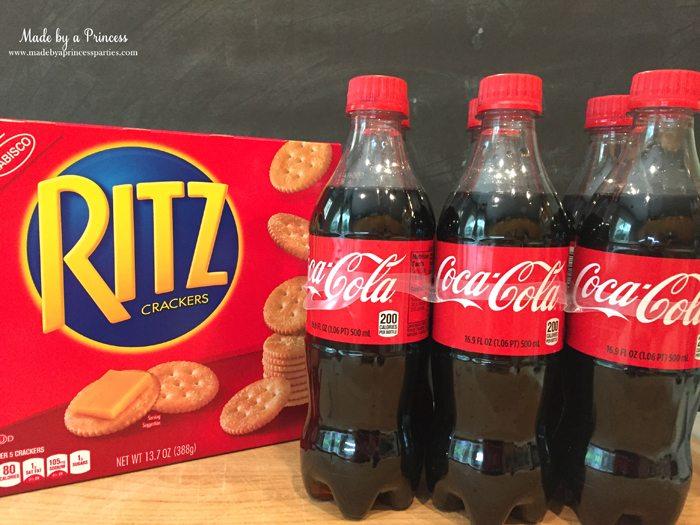 spicy-coca-cola-bbq-crock-pot-bbq-chicken-ritz-and-coke