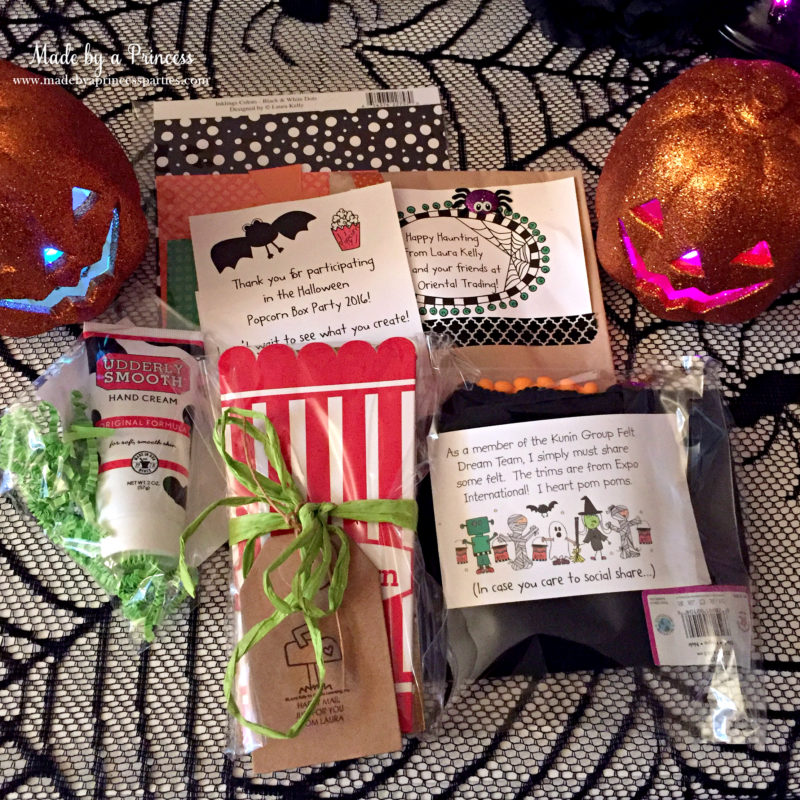 trolls-movie-princess-poppy-popcorn-box-party-2016-popcornboxparty2016-box-contents