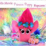 trolls-movie-princess-poppy-popcorn-box-party-2016-popcornboxparty2016