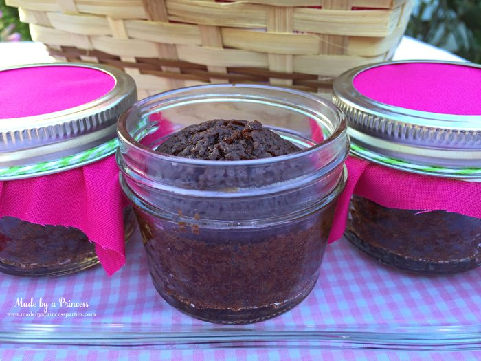 mason-jar-cherry-brownies-baked-in-the-jar