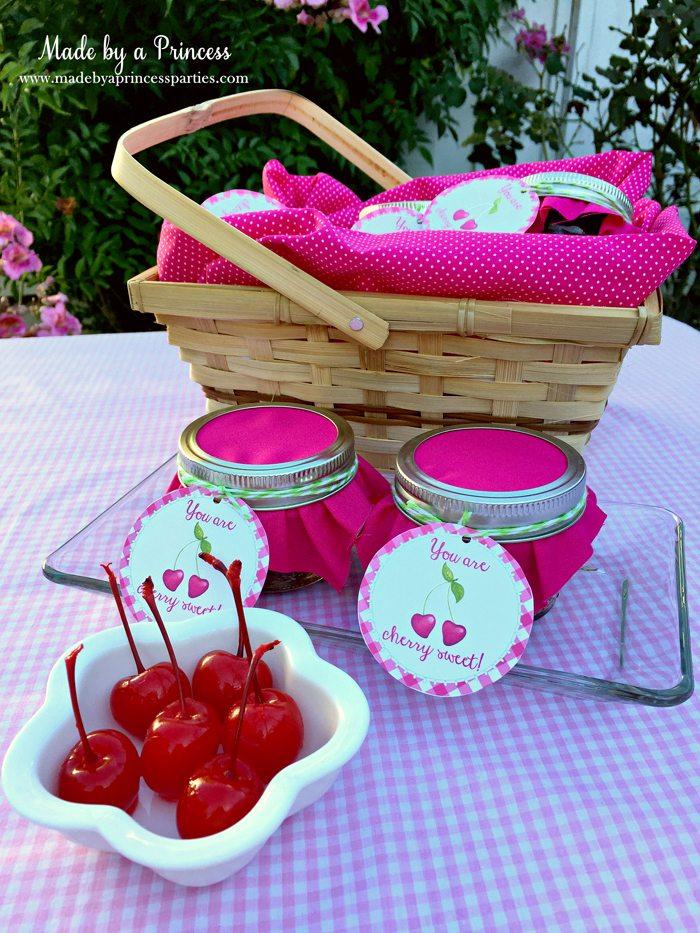 mason-jar-cherry-brownies-basket-cherries-baked-brownies