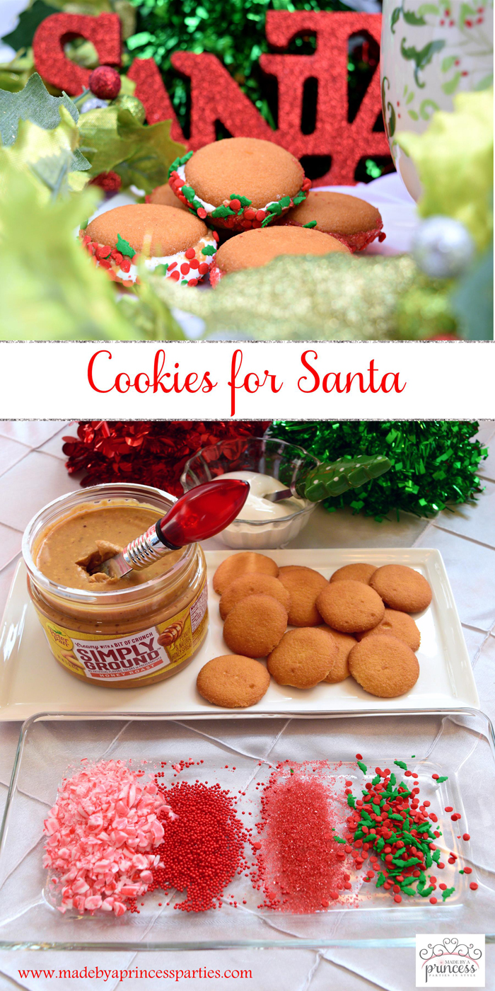 peanut-butter-marshmallow-fluff-cookies-for-santa-pin-it