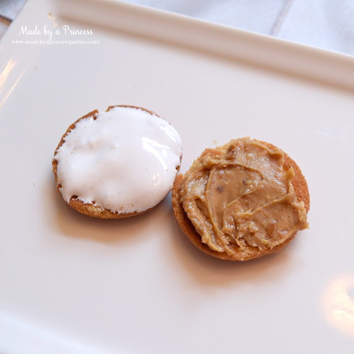 peanut-butter-marshmallow-fluff-cookies-peanut-butter-and-fluff