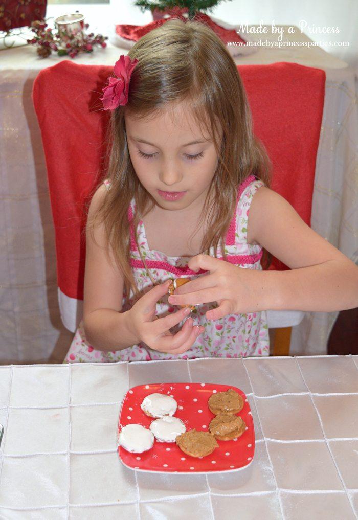 peanut-butter-marshmallow-fluff-cookies-plate-of-peanut-butter-and-fluff