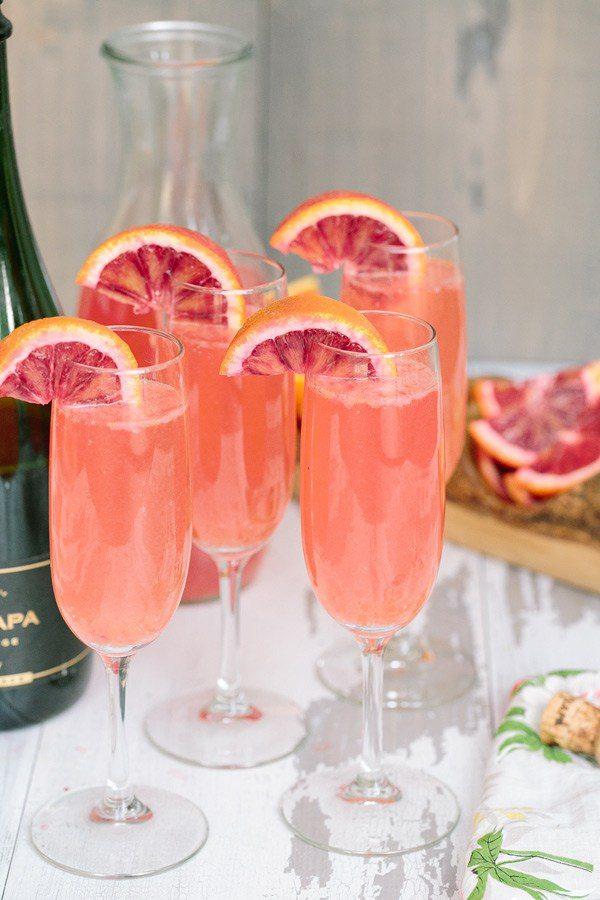 bubbly-champagne-recipe-cocktail-ideas-blood-orange-lemonade-mimsosas