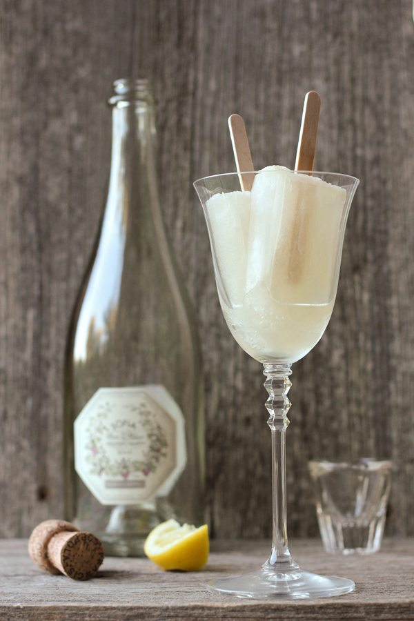 bubbly-champagne-recipe-cocktail-ideas-french-75-popsicle