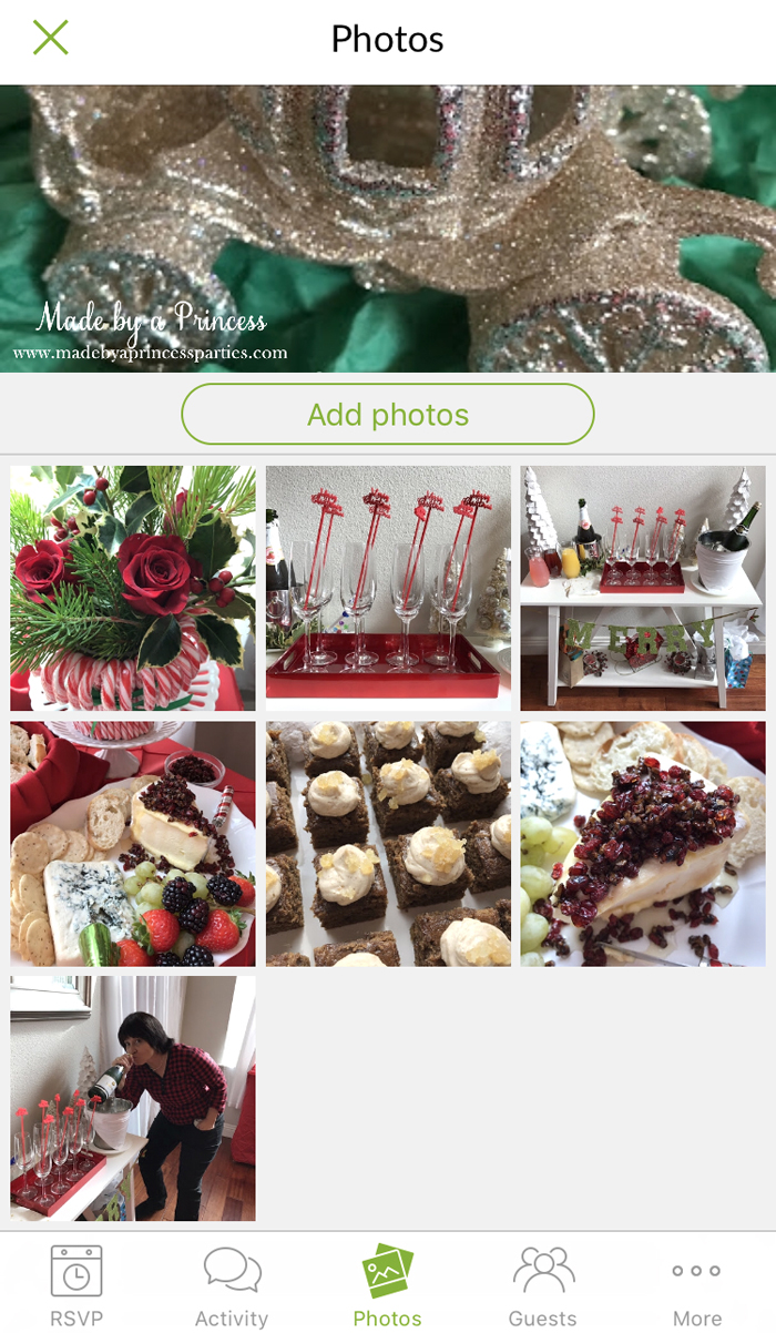 budget-friendly-holiday-mimosa-bar-party-evite-photo-upload-screenshot