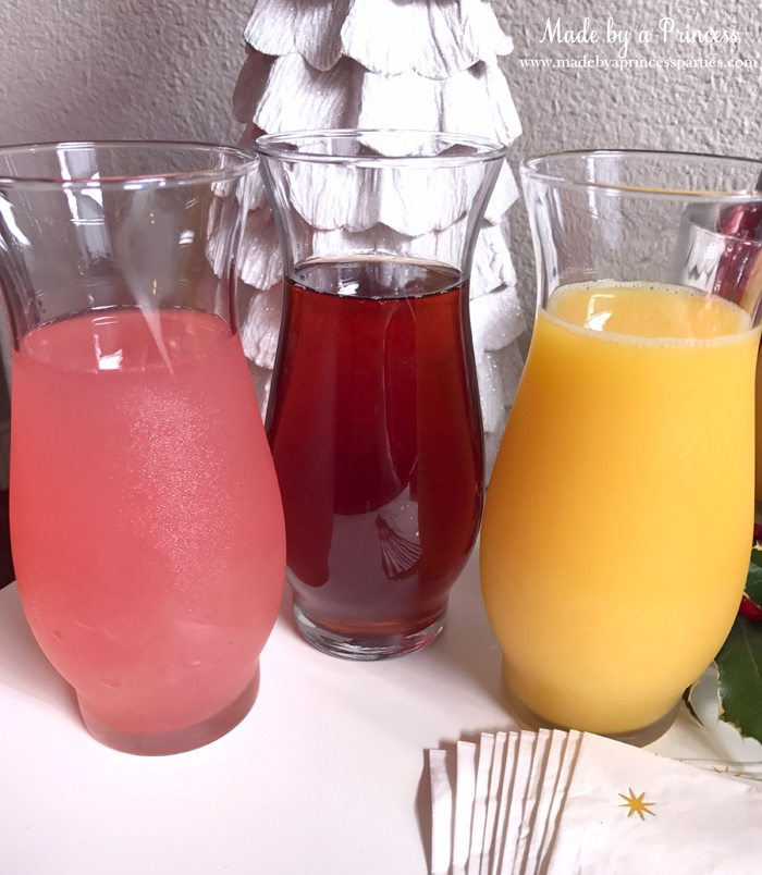 budget-friendly-holiday-mimosa-bar-party-juices-2