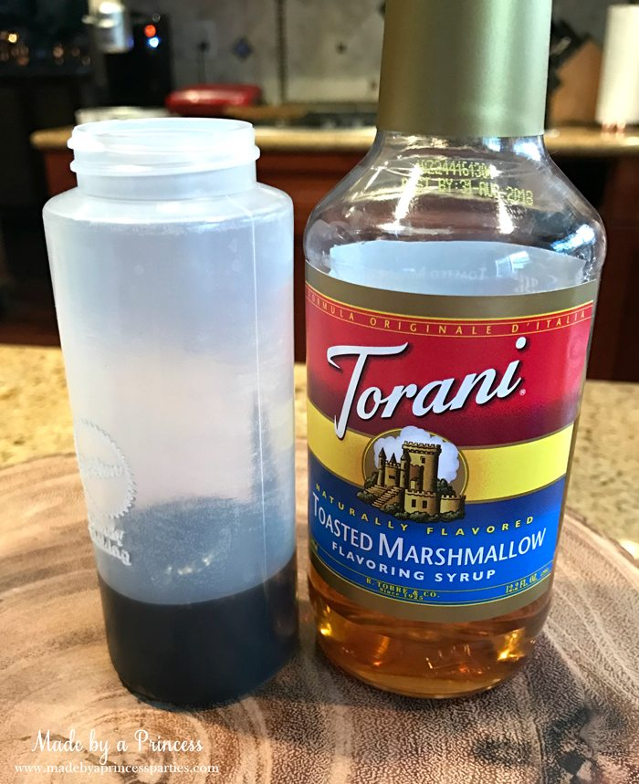 dark-chocolate-toasted-marshmallow-martini-add-torani-syrup-to-chocolate-syrup